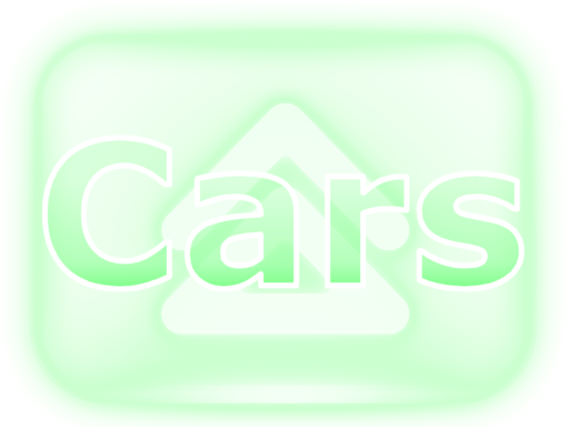 File:Nitro, Cars.png