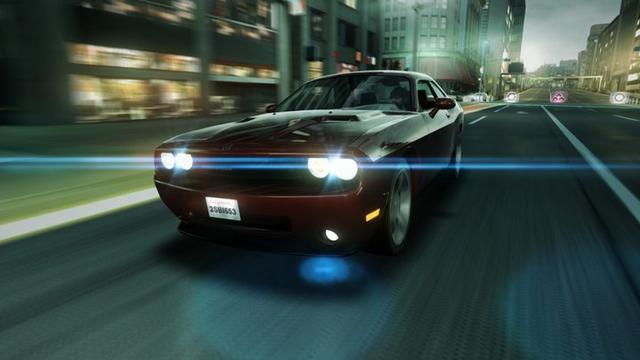 File:Dodge Charger SRT-8.png