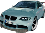 File:Concept 1 Series tii (Race).png