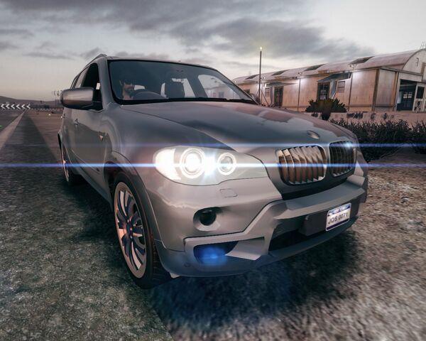 File:BMW X5 xDrive48i M Sport.jpg
