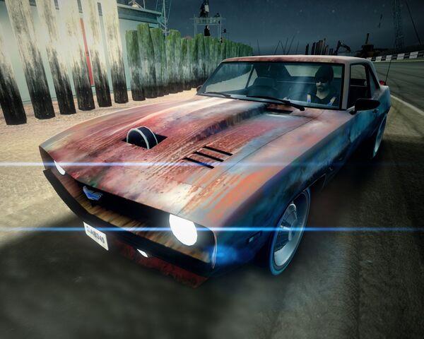 File:Chevrolet Camaro (Rat).jpg