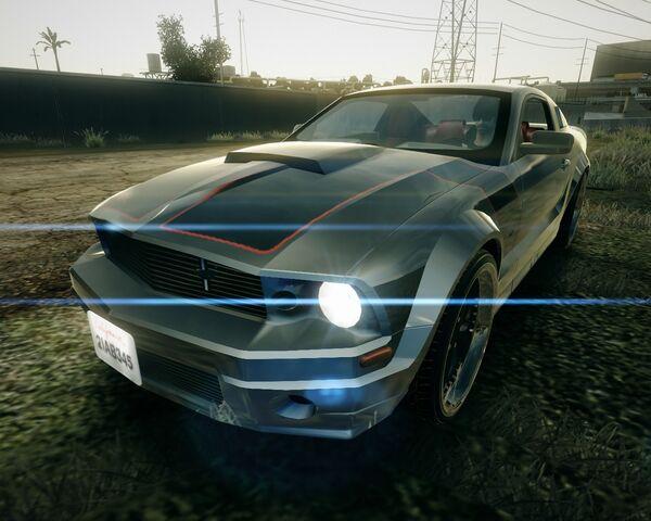 File:Dodge Viper Venom 1000.jpg.jpg