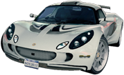 File:Exige Cup 260.png