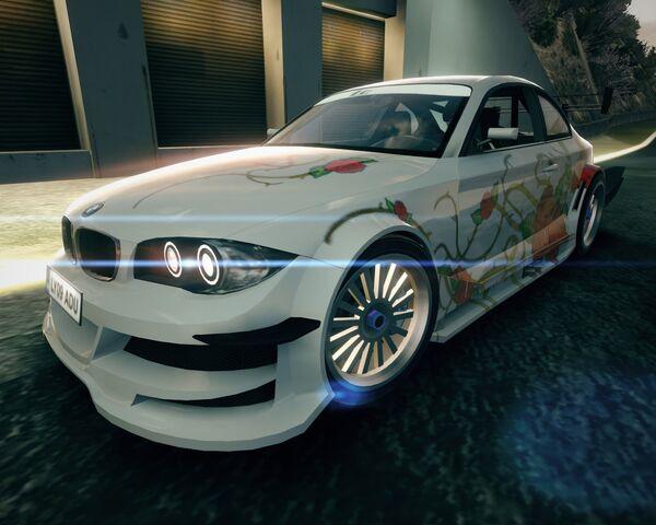 File:Natalya's BMW Concept 1 Series tii (Race).jpg
