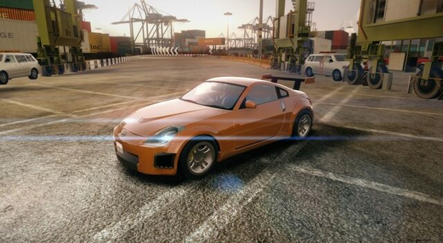 File:350Z (Drift).jpg