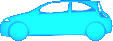 File:RenaultR320Icon.png
