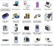 MedicalEquipmentDeviceTypes