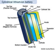 Lithium-ion-battery-5