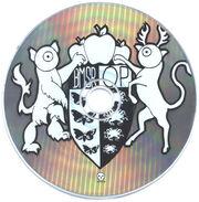 Bmsr op thoaae disc