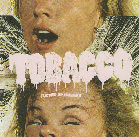 File:Tobacco fuf front.jpg