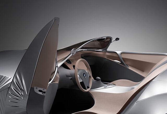 File:BMW Gina-07.jpg