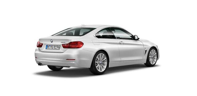File:BMW428iLuxuryRear.jpg