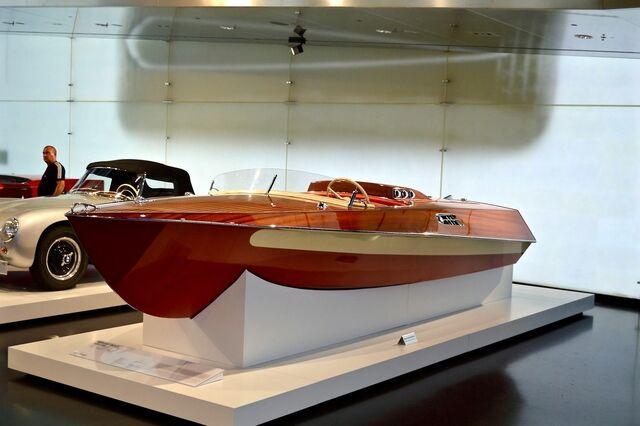 File:BMW 507 Boat-01.jpg
