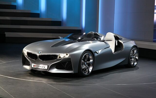 File:BMW Vision ConnectedDrive-01.jpg