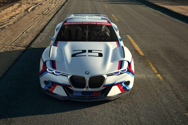 File:BMW 3.0 CSL hommage-07.jpg