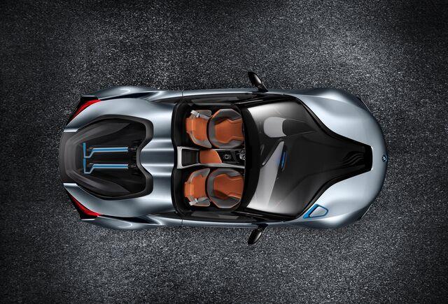 File:BMW i8 Concept Spyder-08.jpg