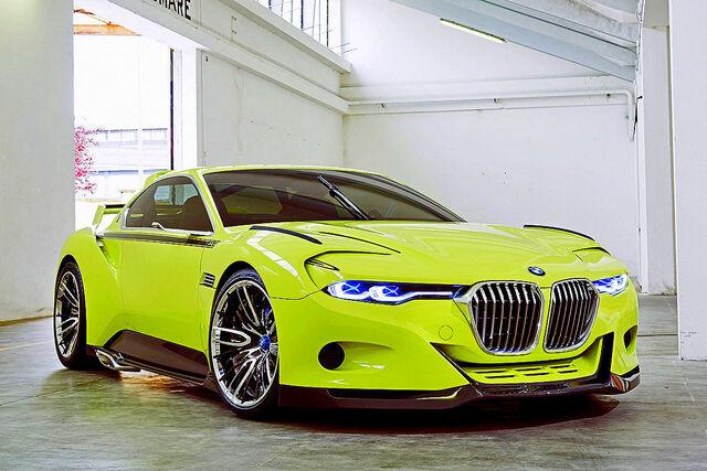 File:BMW 3.0 CSL hommage-04.jpg