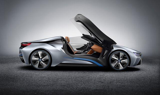 File:BMW i8 Concept Spyder-05.jpg