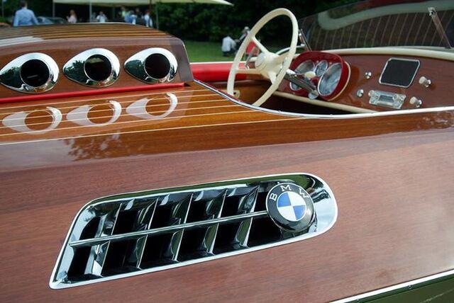 File:BMW 507 Boat-13.jpg