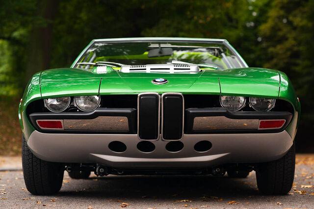 File:BMW Spicup-04.jpg