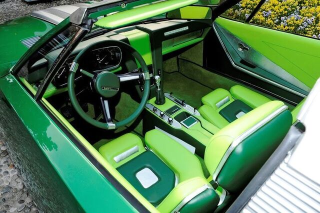 File:BMW Spicup-08.jpg