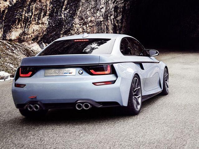 File:BMW 2002 hommage-05.jpg