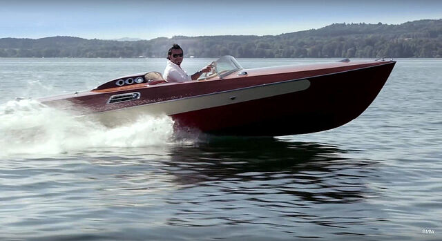 File:BMW 507 Boat-06.jpg
