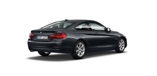 File:BMW4erheckansicht.jpg