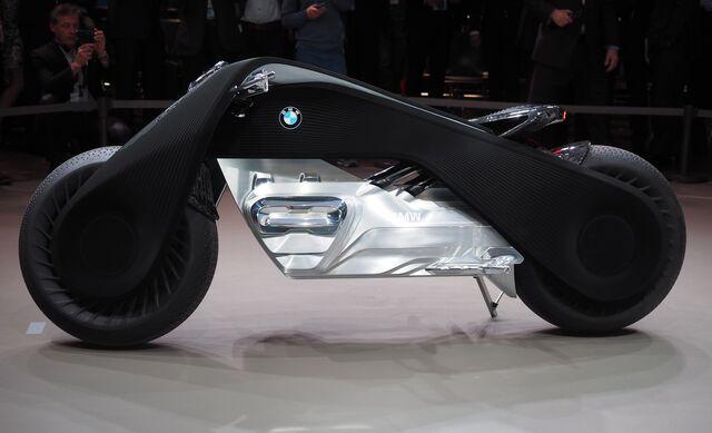 File:BMW Motorrad Vision Next 100-05.jpg