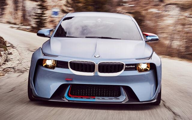 File:BMW 2002 hommage-02.jpg