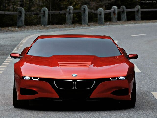 File:BMW M1 homage-02.jpg