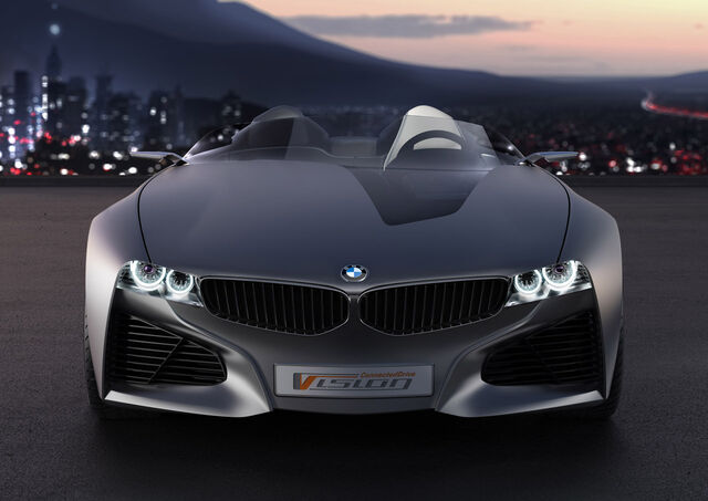 File:BMW Vision ConnectedDrive-03.jpg