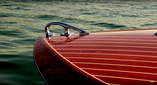 File:BMW 507 Boat-15.jpg