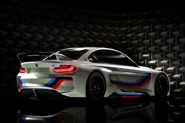File:BMW Vision Gran Turismo-03.jpg