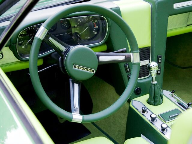 File:BMW Spicup-09.jpg