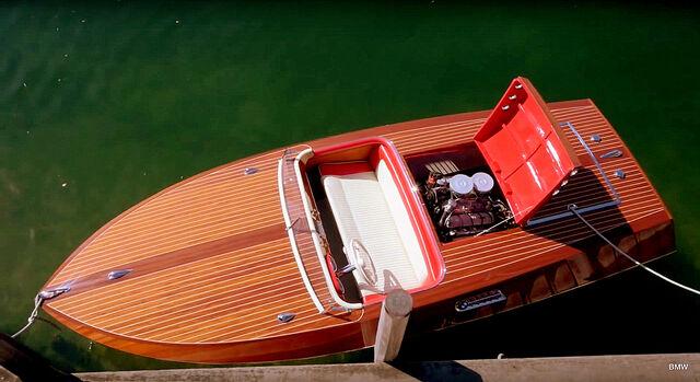 File:BMW 507 Boat-04.jpg