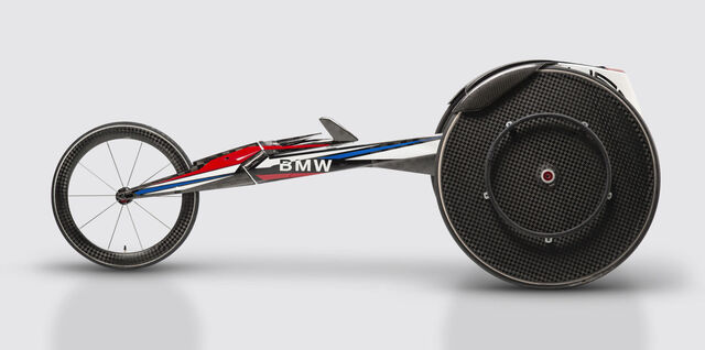 File:BMW Racing Wheelchair-03.jpg