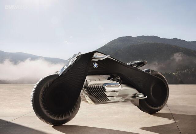 File:BMW Motorrad Vision Next 100-01.jpg