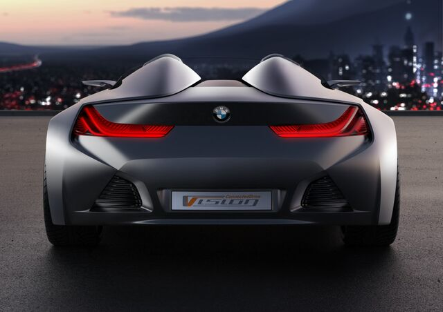 File:BMW Vision ConnectedDrive-06.jpg