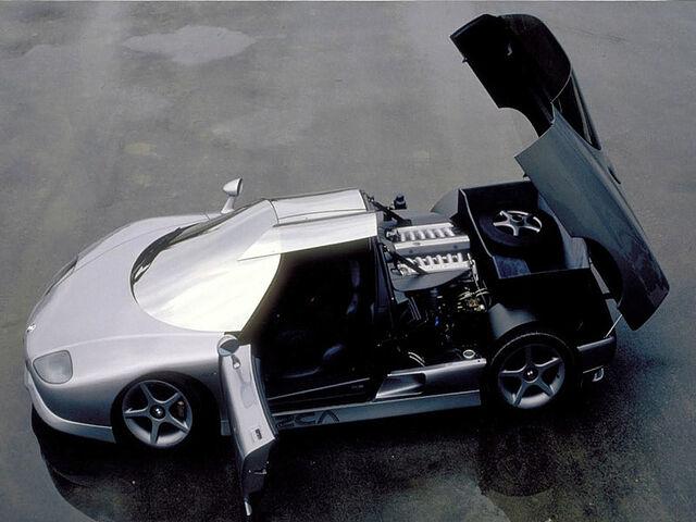 File:BMW Nazca m12-03.jpg