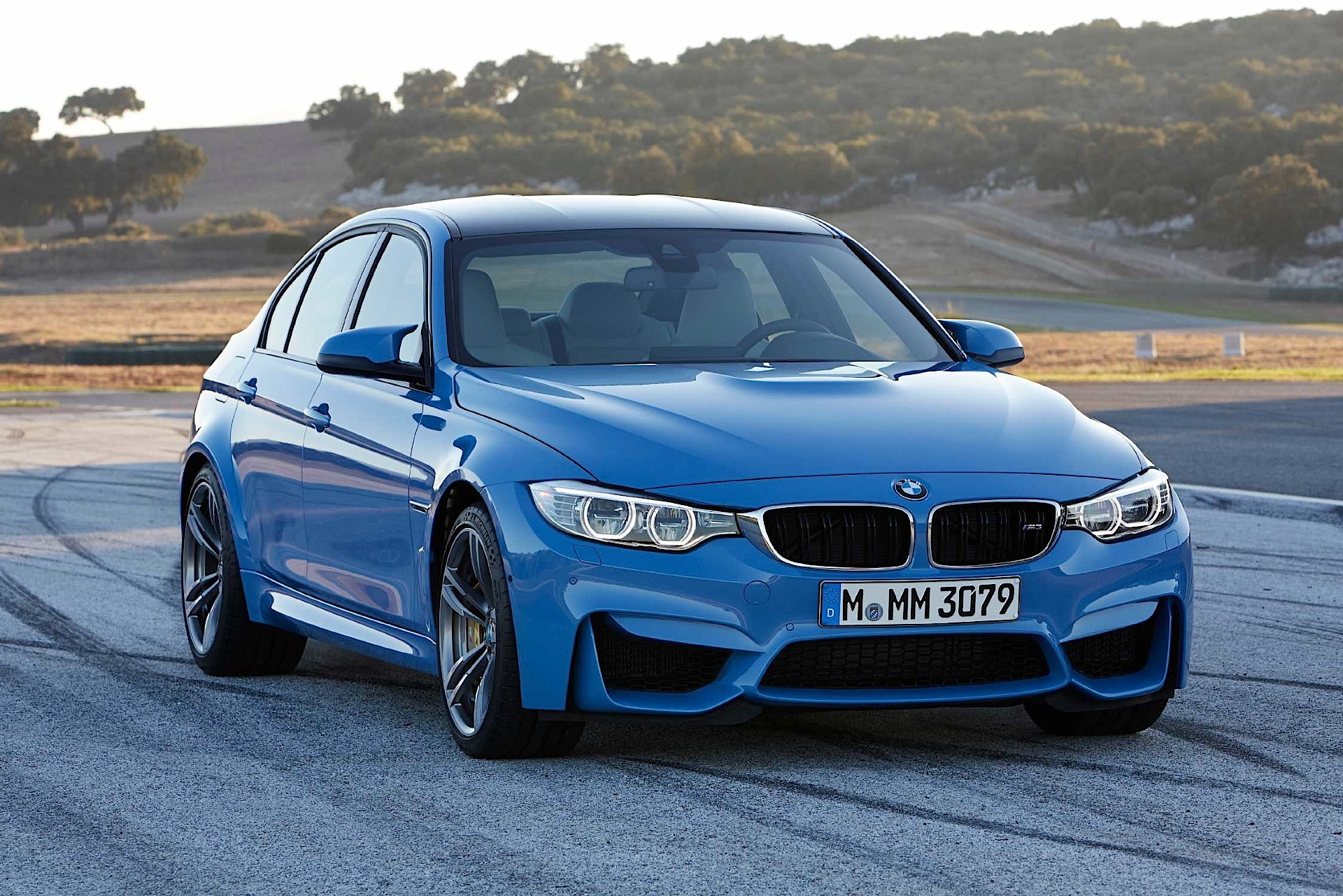 M3 F80 Bmw Wiki Fandom Powered By Wikia