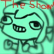 TheShowLogo