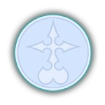 00XIII Order-Logo