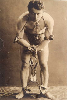 File:Harry Houdini.jpg