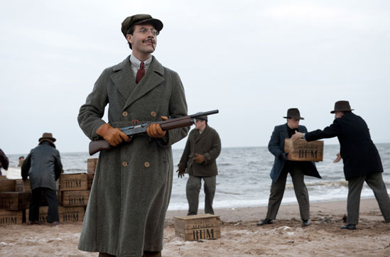 File:Richard Harrow.jpg