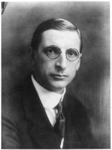 File:Éamon de Valera infobox.jpg