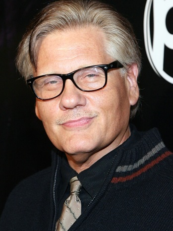 File:William Forsythe.jpg