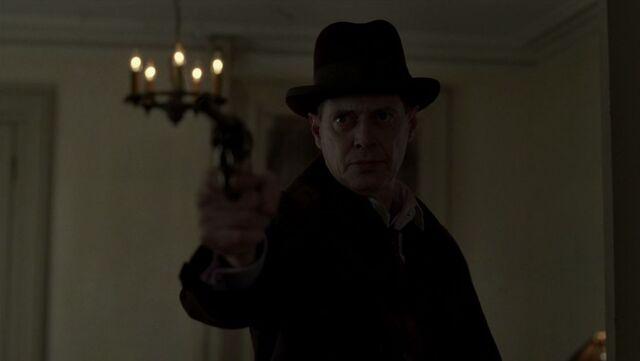 File:Nucky shoots Rowland.jpg