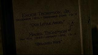 File:Enoch Jr & Mabel's tomb.png