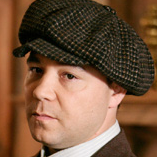 File:Capone-port.png